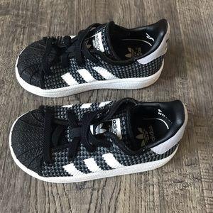 Adidas Ortnolce Sneakers